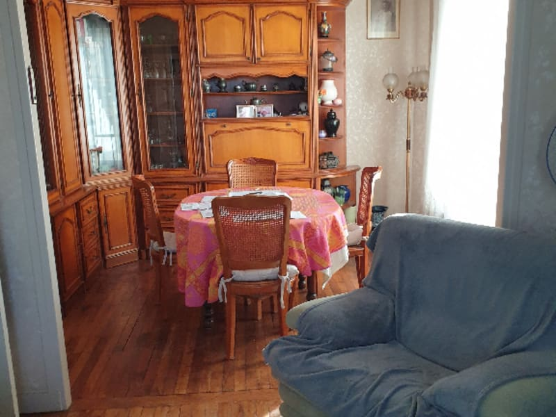 Vente appartement Deuil la barre 255000€ - Photo 2