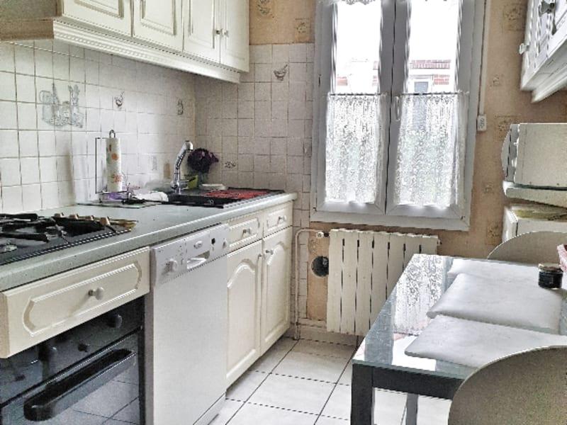 Vente appartement Deuil la barre 255000€ - Photo 3
