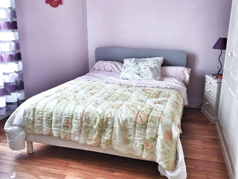 Vente appartement Deuil la barre 255000€ - Photo 5