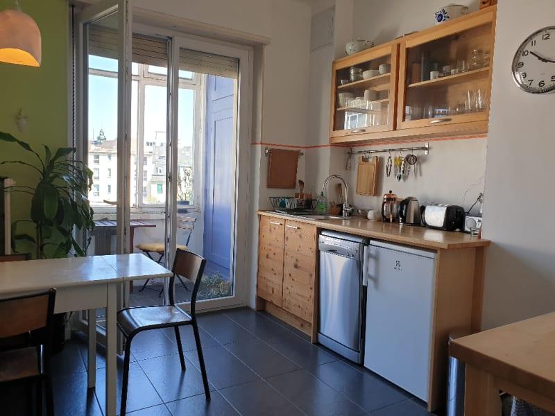 Sale apartment Strasbourg 193000€ - Picture 5
