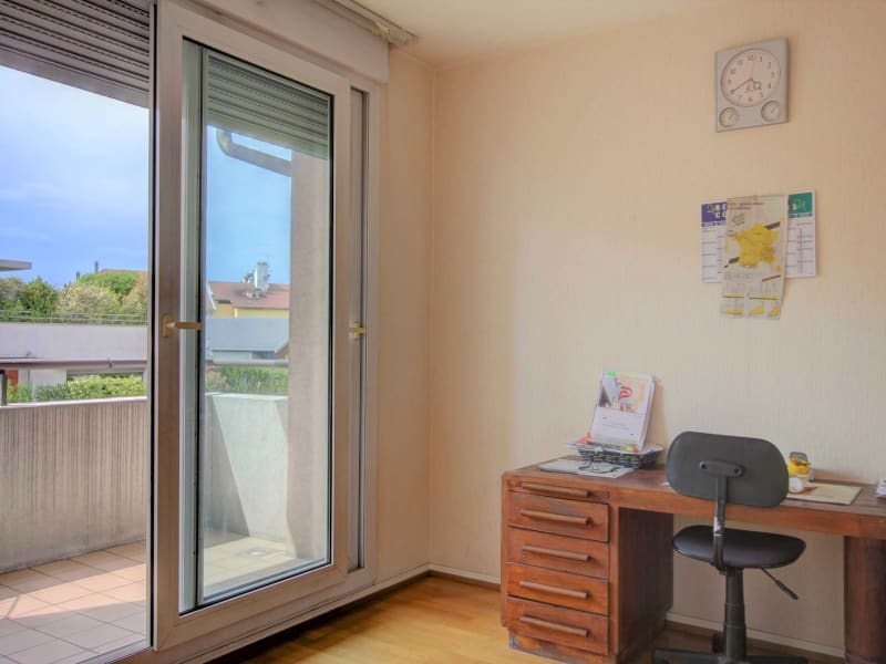 Sale apartment Annecy 470000€ - Picture 3