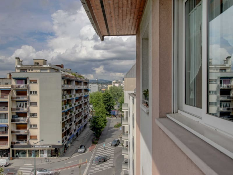 Sale apartment Annecy 470000€ - Picture 6