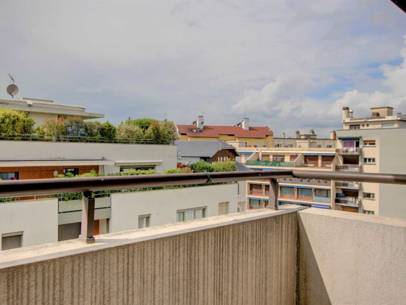 Sale apartment Annecy 470000€ - Picture 7