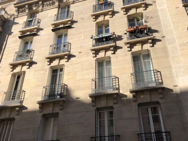 Location appartement Paris 18ème 1117€ CC - Photo 6