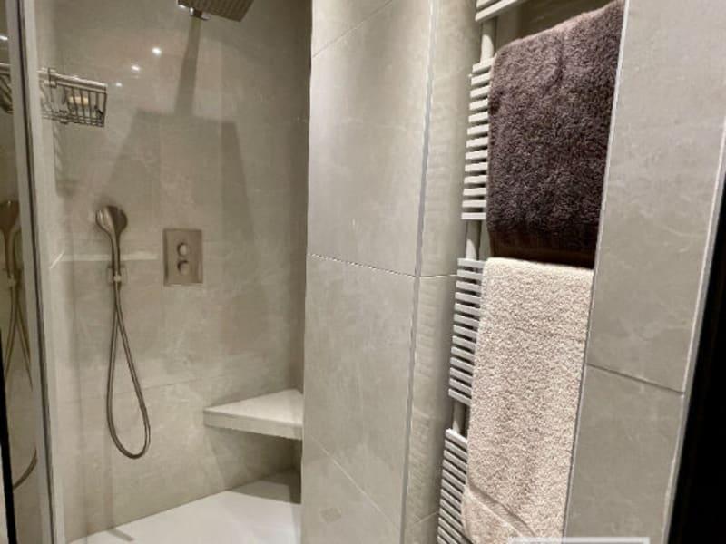 Vente appartement Lyon 6ème 682000€ - Photo 13