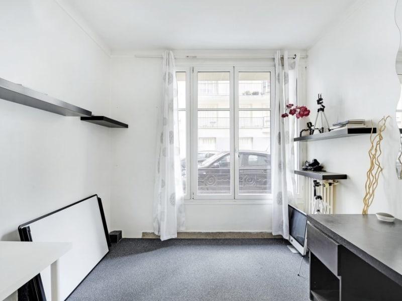 出售 公寓 Paris 16ème 389000€ - 照片 6