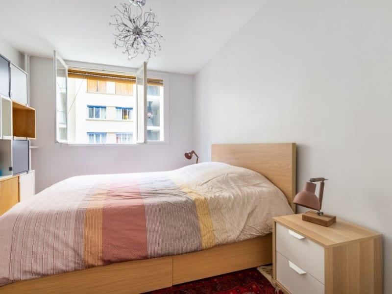 Sale apartment Paris 15ème 731500€ - Picture 5