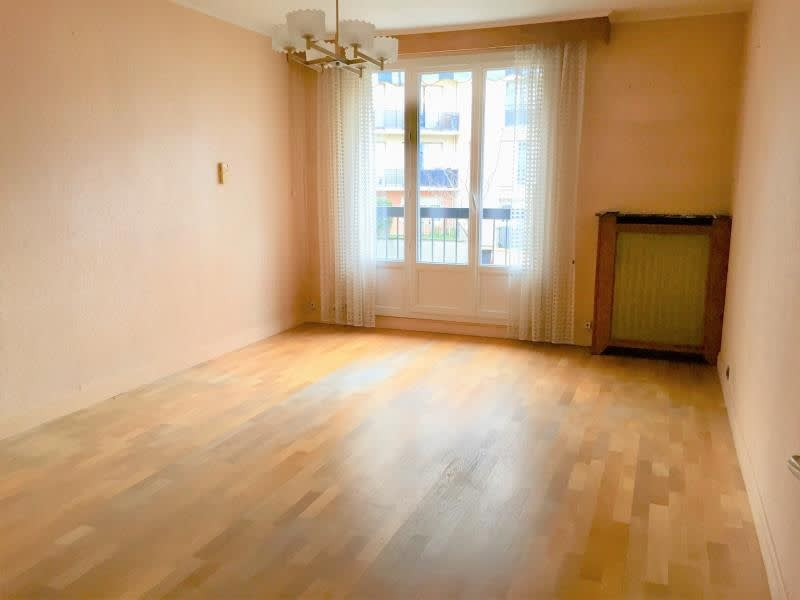 Sale apartment Colombes 350000€ - Picture 2
