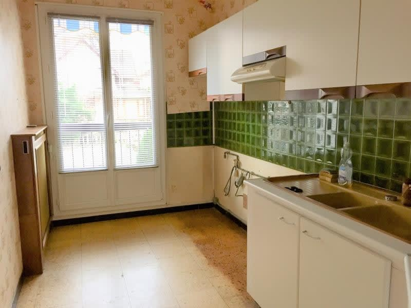 Sale apartment Colombes 350000€ - Picture 5