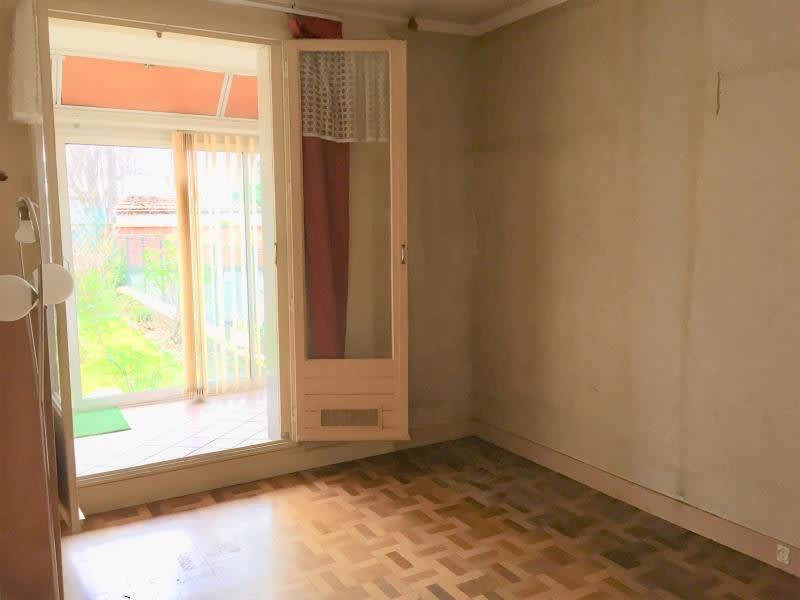 Sale apartment Colombes 350000€ - Picture 6