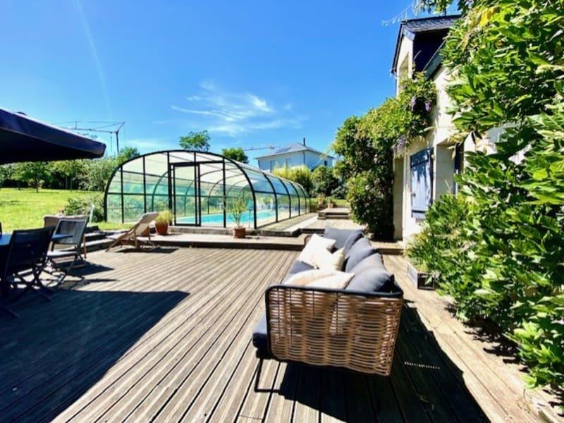 Продажa дом Avrille 725000€ - Фото 1
