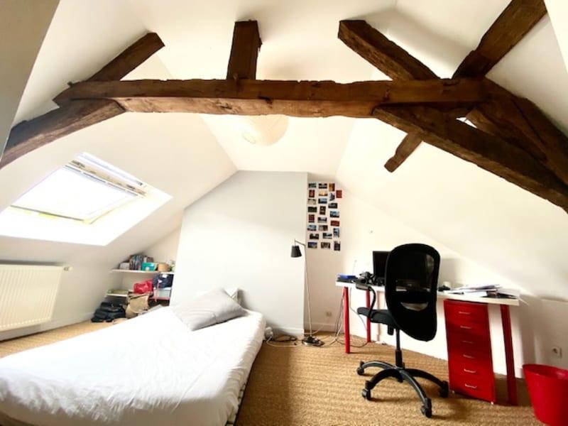Продажa дом Avrille 725000€ - Фото 7
