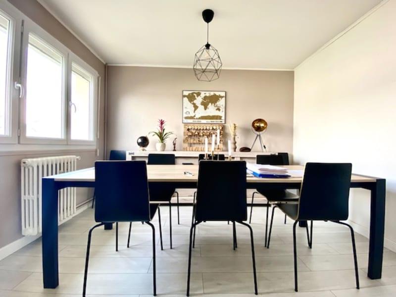 Продажa квартирa Angers 189570€ - Фото 2