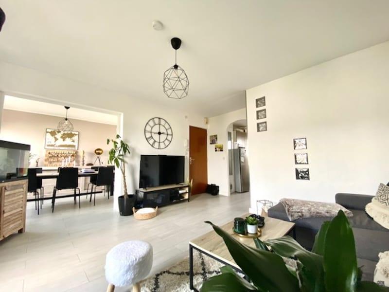 Продажa квартирa Angers 189570€ - Фото 3