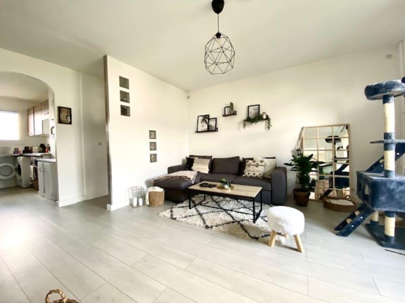 Продажa квартирa Angers 189570€ - Фото 5