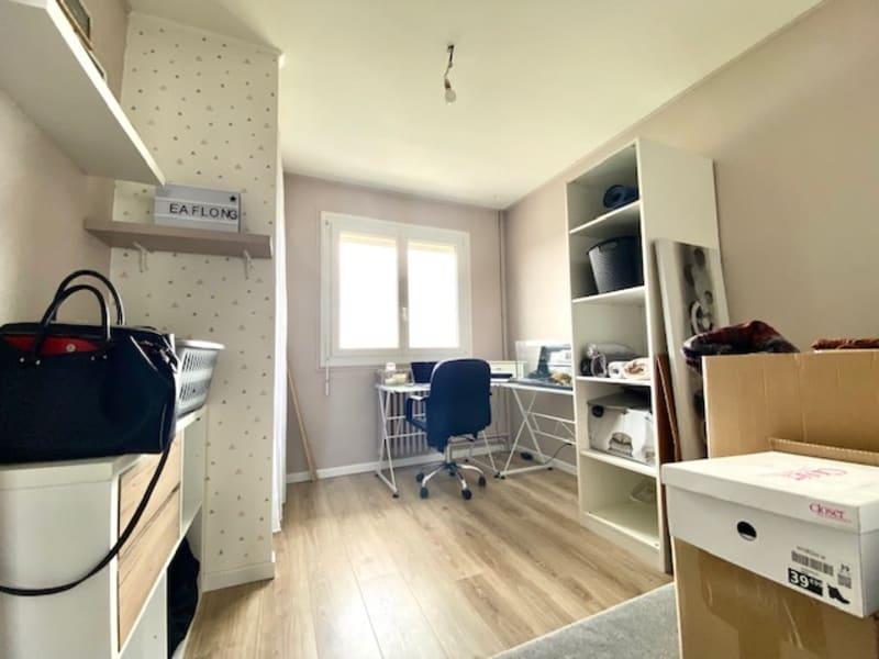 Продажa квартирa Angers 189570€ - Фото 7