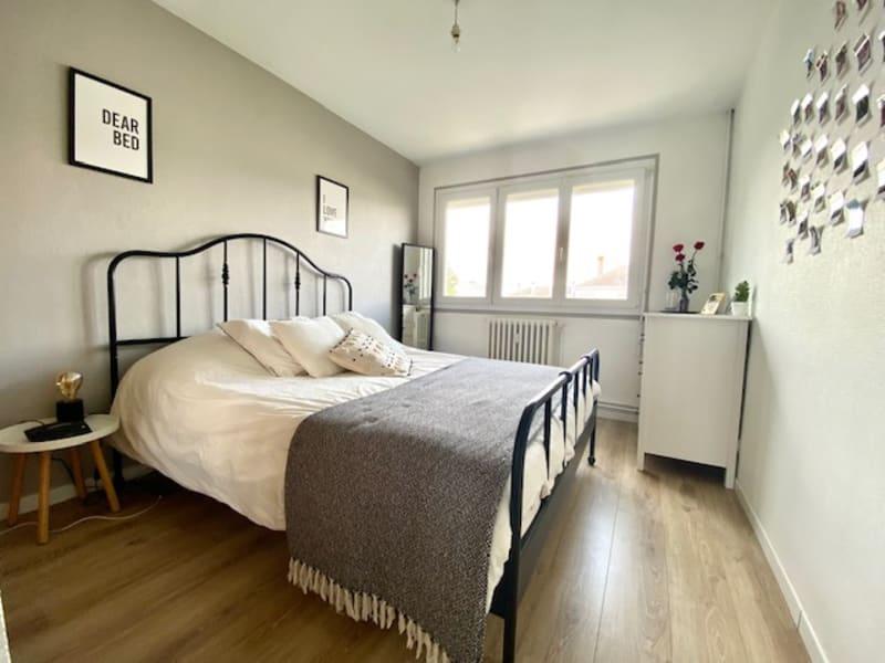 Продажa квартирa Angers 189570€ - Фото 8