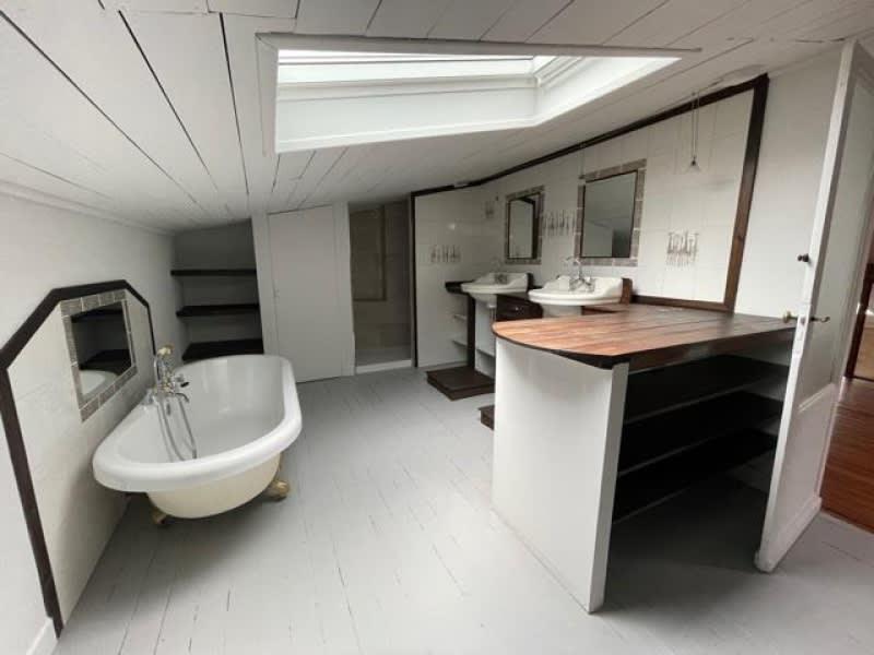 Sale apartment Bordeaux 695000€ - Picture 6