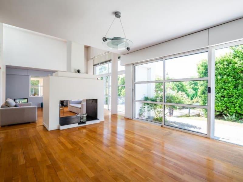 Sale house / villa Bordeaux 1390000€ - Picture 2