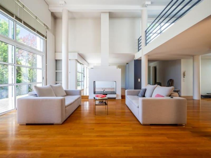 Sale house / villa Bordeaux 1390000€ - Picture 3