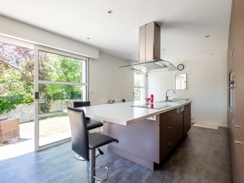 Sale house / villa Bordeaux 1390000€ - Picture 4