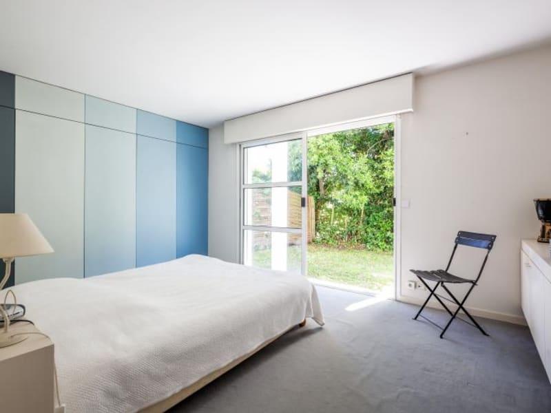 Sale house / villa Bordeaux 1390000€ - Picture 5