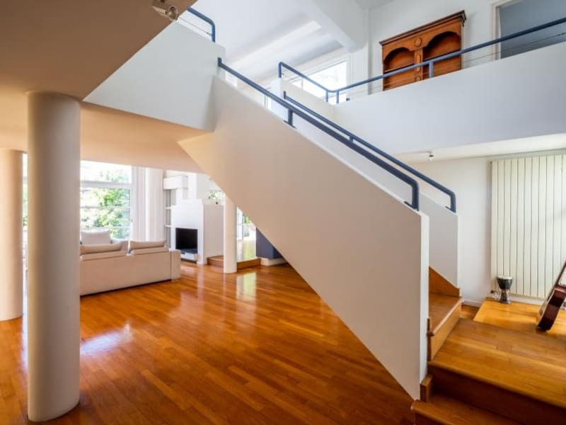 Sale house / villa Bordeaux 1390000€ - Picture 6