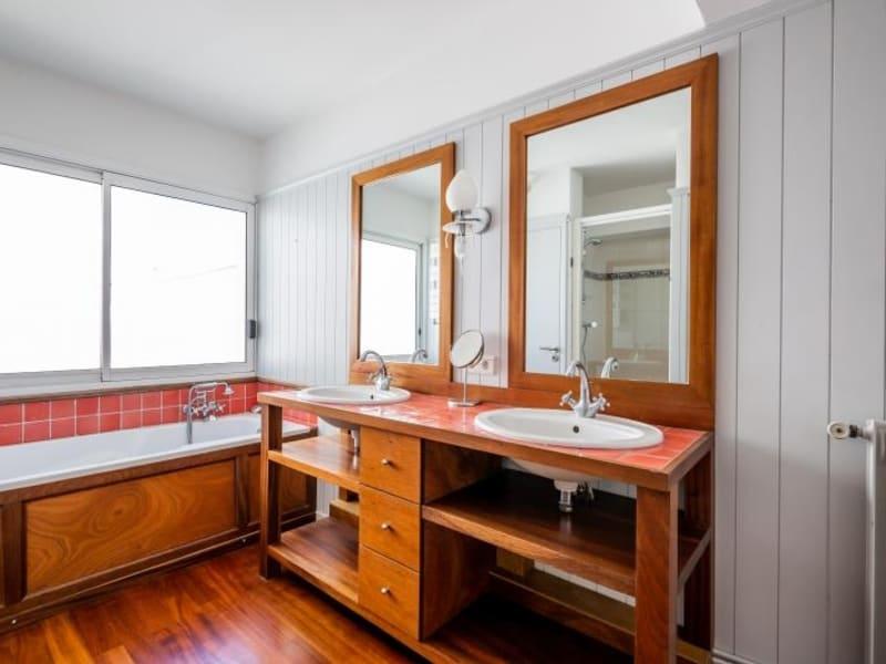 Sale house / villa Bordeaux 1390000€ - Picture 7