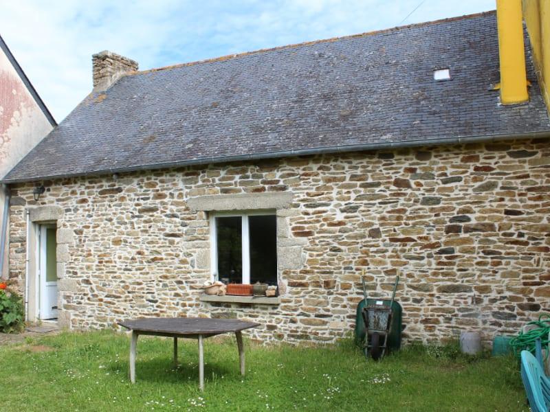 Sale house / villa Moelan sur mer 480700€ - Picture 3