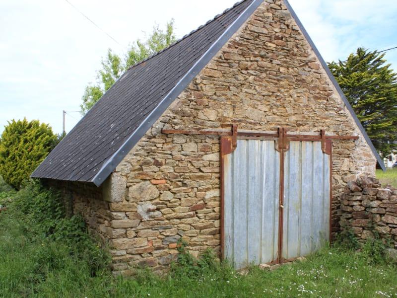 Sale house / villa Moelan sur mer 480700€ - Picture 4