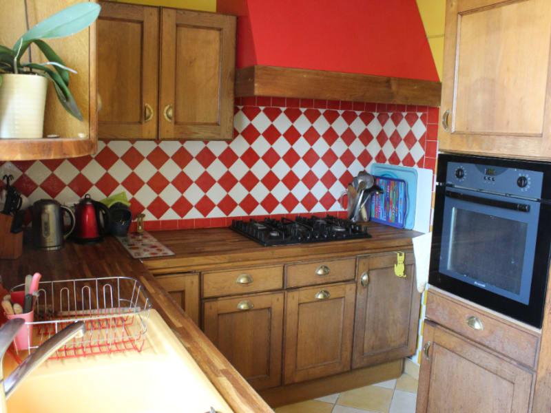 Sale house / villa Moelan sur mer 480700€ - Picture 6