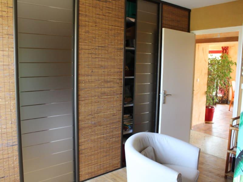 Sale house / villa Moelan sur mer 480700€ - Picture 7