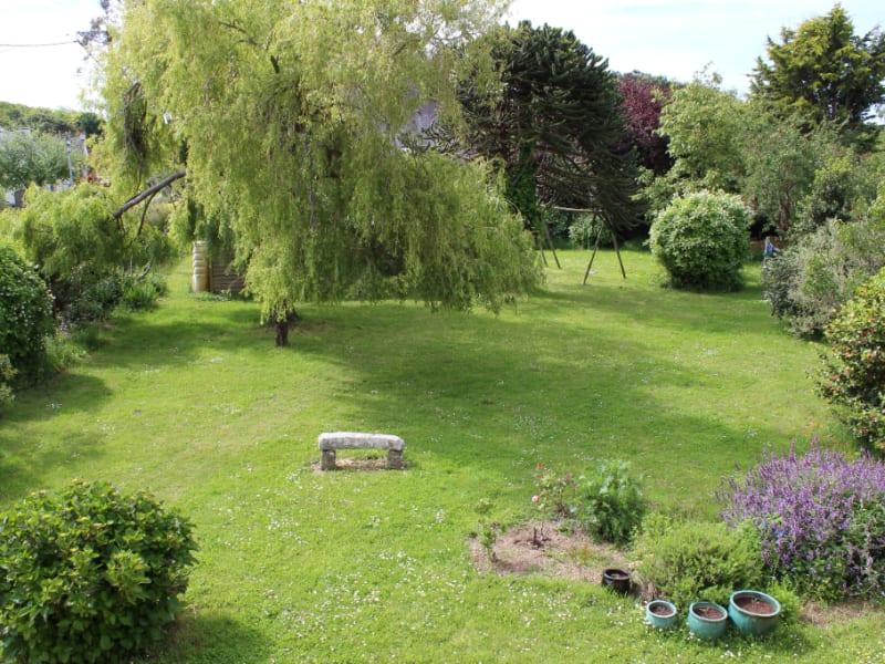 Sale house / villa Moelan sur mer 480700€ - Picture 8