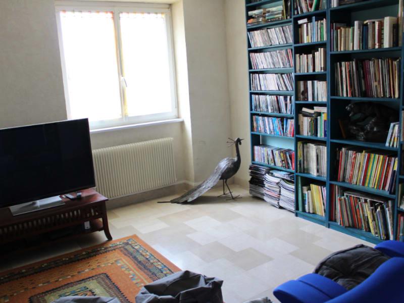 Sale house / villa Moelan sur mer 480700€ - Picture 10
