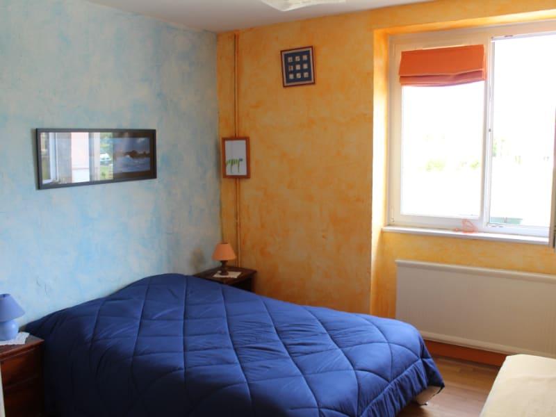 Sale house / villa Moelan sur mer 480700€ - Picture 11