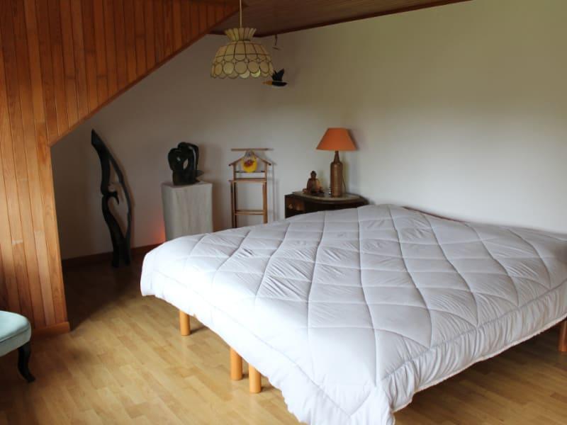 Sale house / villa Moelan sur mer 480700€ - Picture 12