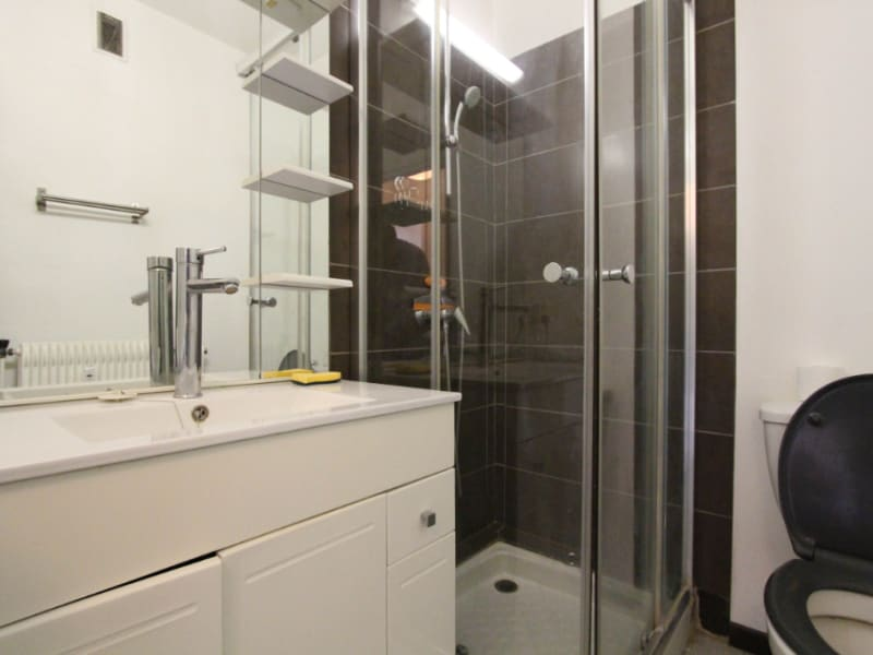 Rental apartment Chambery 520€ CC - Picture 6