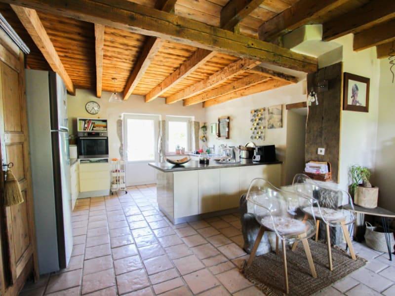 Sale house / villa La motte servolex 519000€ - Picture 4