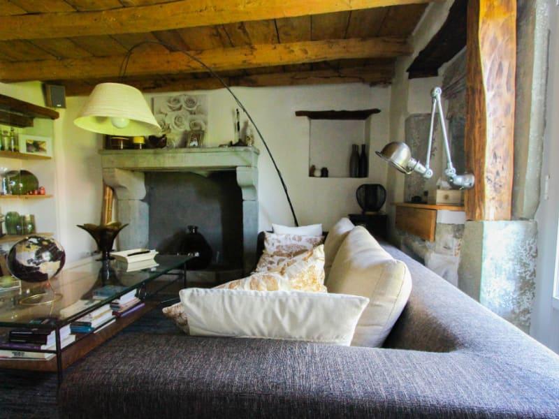 Sale house / villa La motte servolex 519000€ - Picture 5
