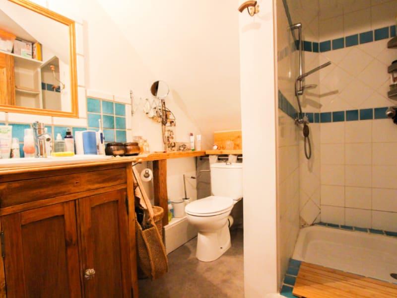 Sale house / villa La motte servolex 519000€ - Picture 6