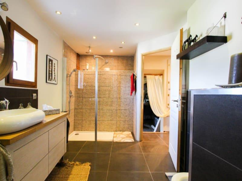 Sale house / villa La motte servolex 519000€ - Picture 8