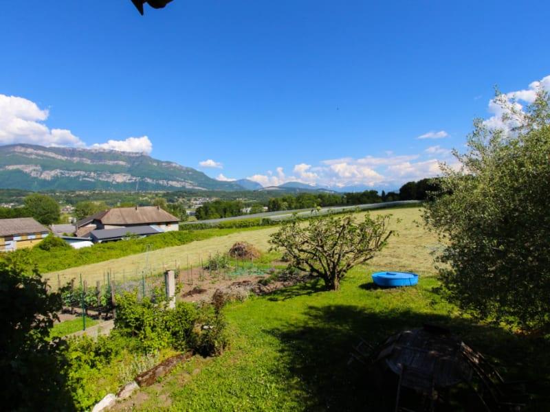 Sale house / villa La motte servolex 519000€ - Picture 10
