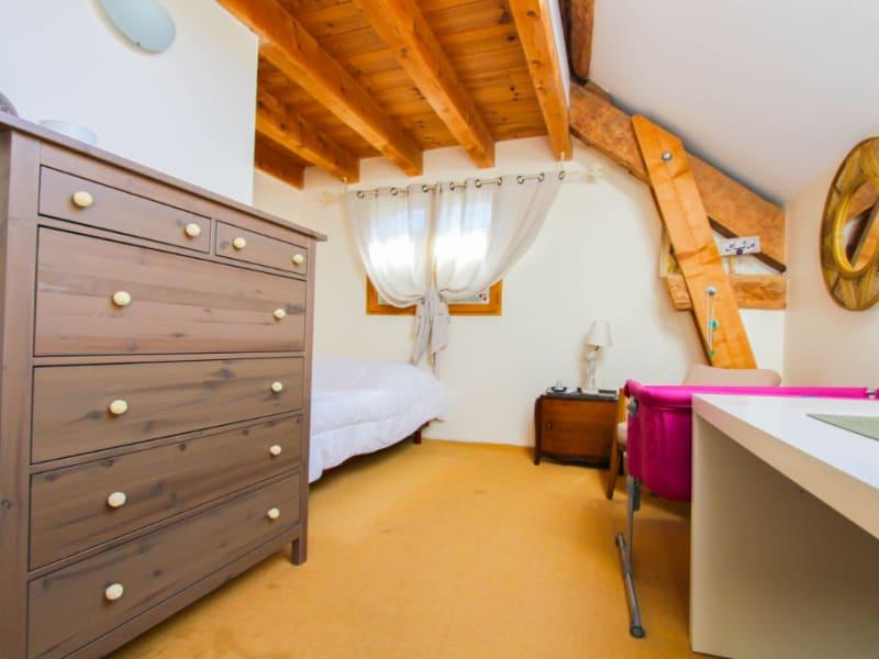 Sale house / villa La motte servolex 519000€ - Picture 11