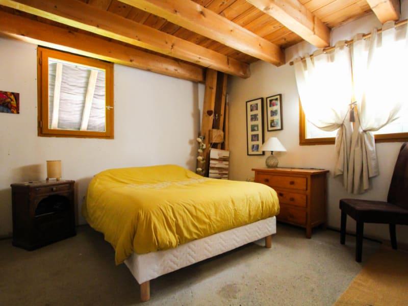 Sale house / villa La motte servolex 519000€ - Picture 12