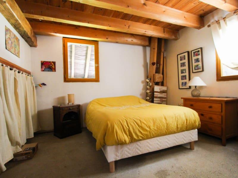 Sale house / villa La motte servolex 519000€ - Picture 13