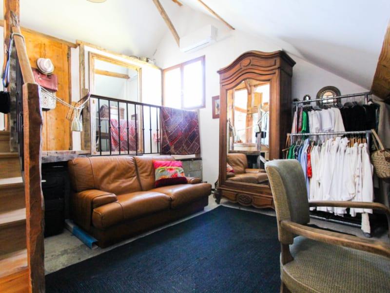 Sale house / villa La motte servolex 519000€ - Picture 14