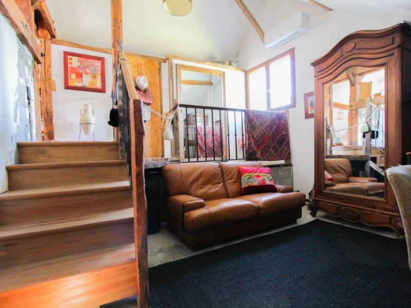 Sale house / villa La motte servolex 519000€ - Picture 15