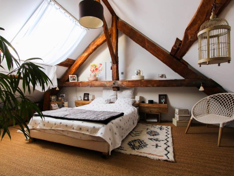 Sale house / villa La motte servolex 519000€ - Picture 16