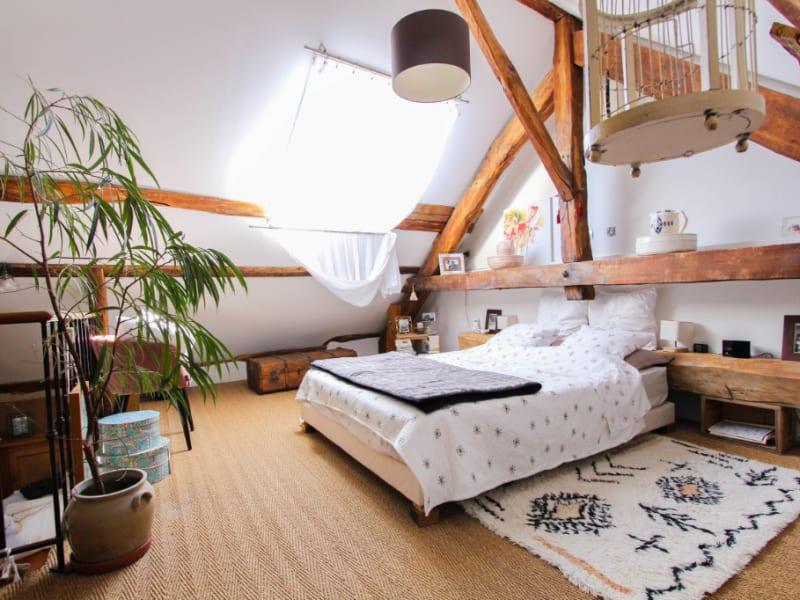 Sale house / villa La motte servolex 519000€ - Picture 17