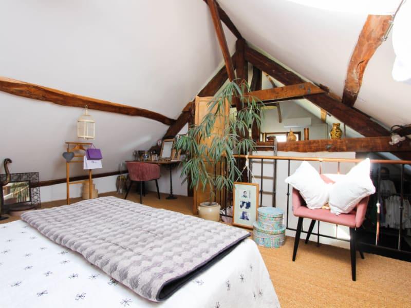 Sale house / villa La motte servolex 519000€ - Picture 18